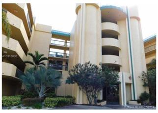 Fort Lauderdale Cheap Foreclosure Homes Zipcode: 33313