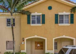 Homestead Cheap Foreclosure Homes Zipcode: 33035