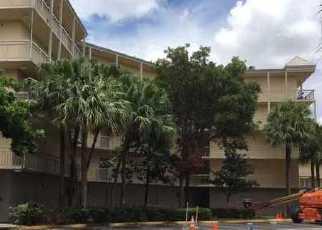 Miami Cheap Foreclosure Homes Zipcode: 33166