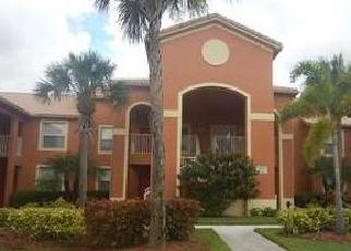 Estero Cheap Foreclosure Homes Zipcode: 33928
