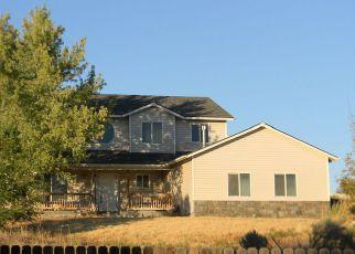 Hermiston Cheap Foreclosure Homes Zipcode: 97838