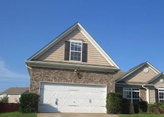 Greenville Cheap Foreclosure Homes Zipcode: 29607
