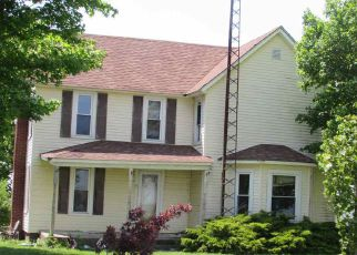 Fowler Cheap Foreclosure Homes Zipcode: 47944