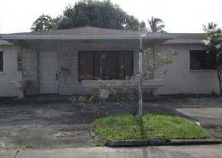 Miami Cheap Foreclosure Homes Zipcode: 33174