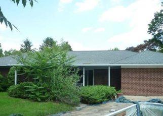 Harrisburg Cheap Foreclosure Homes Zipcode: 17112