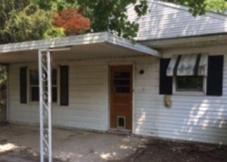 Pemberton Cheap Foreclosure Homes Zipcode: 08068