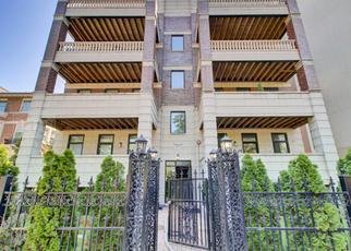Chicago Cheap Foreclosure Homes Zipcode: 60615