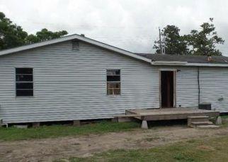 Sulphur Cheap Foreclosure Homes Zipcode: 70665