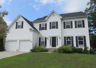 Mays Landing Cheap Foreclosure Homes Zipcode: 08330
