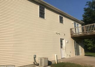 Saint Thomas Cheap Foreclosure Homes Zipcode: 17252