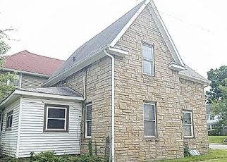 South Bend Cheap Foreclosure Homes Zipcode: 46613
