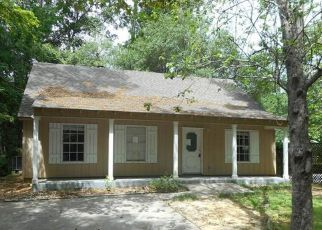 Slidell Cheap Foreclosure Homes Zipcode: 70460
