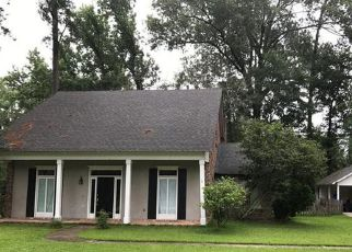 Mandeville Cheap Foreclosure Homes Zipcode: 70448