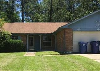 Slidell Cheap Foreclosure Homes Zipcode: 70458