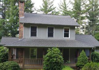 Blowing Rock Cheap Foreclosure Homes Zipcode: 28605