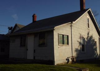 Washington Court House Cheap Foreclosure Homes Zipcode: 43160