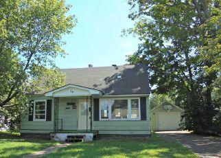 Rice Lake Cheap Foreclosure Homes Zipcode: 54868