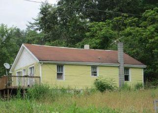 Mars Hill Cheap Foreclosure Homes Zipcode: 28754