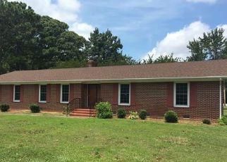 Elizabeth City Cheap Foreclosure Homes Zipcode: 27909