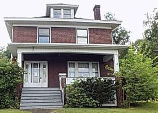Belle Vernon Cheap Foreclosure Homes Zipcode: 15012