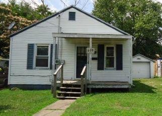 Henderson Cheap Foreclosure Homes Zipcode: 42420