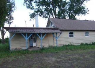 Cromwell Cheap Foreclosure Homes Zipcode: 55726
