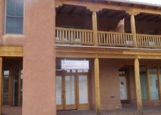 Santa Fe Cheap Foreclosure Homes Zipcode: 87507