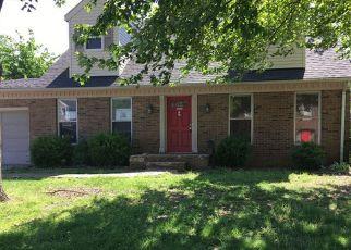 Owensboro Cheap Foreclosure Homes Zipcode: 42301