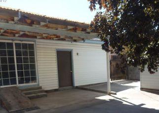 Arlington Cheap Foreclosure Homes Zipcode: 97812