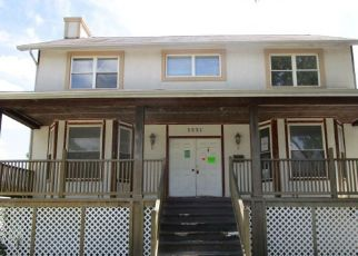 Chicago Cheap Foreclosure Homes Zipcode: 60652