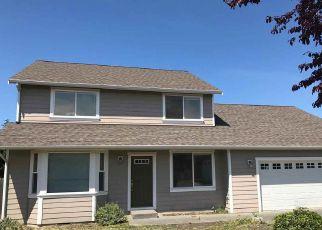 Sequim Cheap Foreclosure Homes Zipcode: 98382