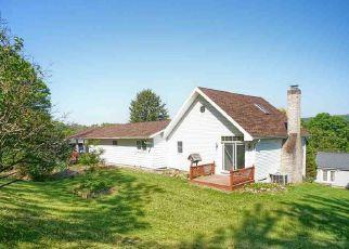 Dalmatia Cheap Foreclosure Homes Zipcode: 17017