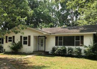 Scott City Cheap Foreclosure Homes Zipcode: 63780