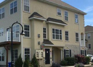 Secaucus Cheap Foreclosure Homes Zipcode: 07094
