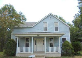 Brighton Cheap Foreclosure Homes Zipcode: 62012