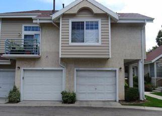 Salt Lake City Cheap Foreclosure Homes Zipcode: 84123