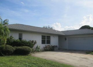 Port Saint Lucie Cheap Foreclosure Homes Zipcode: 34983