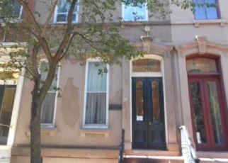 Philadelphia Cheap Foreclosure Homes Zipcode: 19107