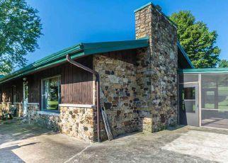 Spencer Cheap Foreclosure Homes Zipcode: 47460