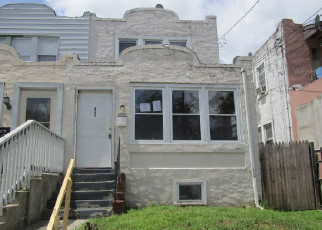 Foreclosure in Camden 08105  S 34TH ST - Property ID: 4195062