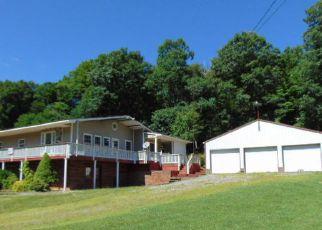 Quinwood Cheap Foreclosure Homes Zipcode: 25981
