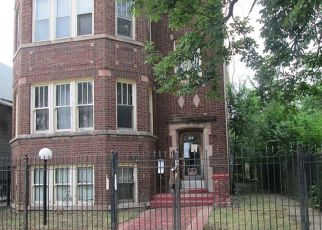 Foreclosure in Chicago 60628  W 112TH ST - Property ID: 4195279