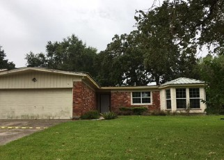 Foreclosure in Baytown 77521  RIVER BEND DR - Property ID: 4195868