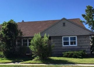 Foreclosure in Ventnor City 08406  MONMOUTH AVE - Property ID: 4197058