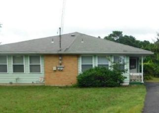 Foreclosure in Toms River 08753  HOVSONS BLVD - Property ID: 4197075