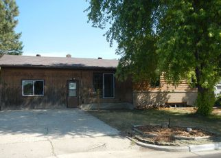 Foreclosure in Valley City 58072  10TH ST SW - Property ID: 4197199