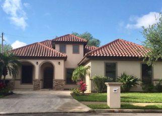 Mcallen Cheap Foreclosure Homes Zipcode: 78503