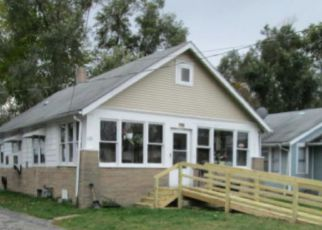 Battle Creek Cheap Foreclosure Homes Zipcode: 49037