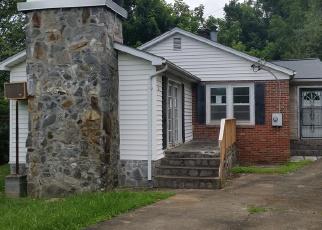 Sylva Cheap Foreclosure Homes Zipcode: 28779