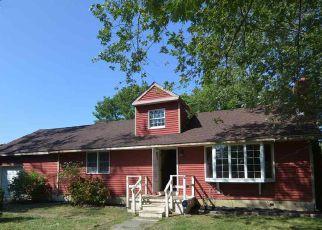 Foreclosure in Rio Grande 08242  CHURCH RD - Property ID: 4200088